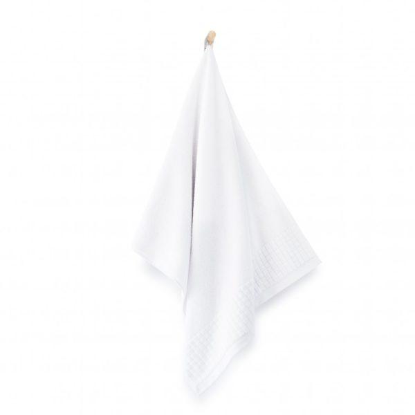 ręcznik z bawełny egipskiej zwoltex paulo 3 ręcznik na prezent