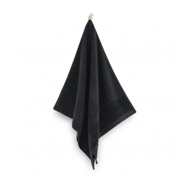 ręcznik na prezent zwoltex paulo 3