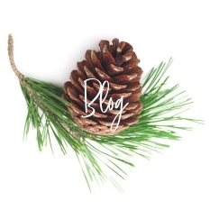 Blog So Box Studio Prezentów Pomysły na prezent inspiracje świąteczne pakowanie prezentów