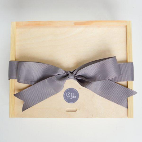 zestaw prezentowy box prezentowy gift box