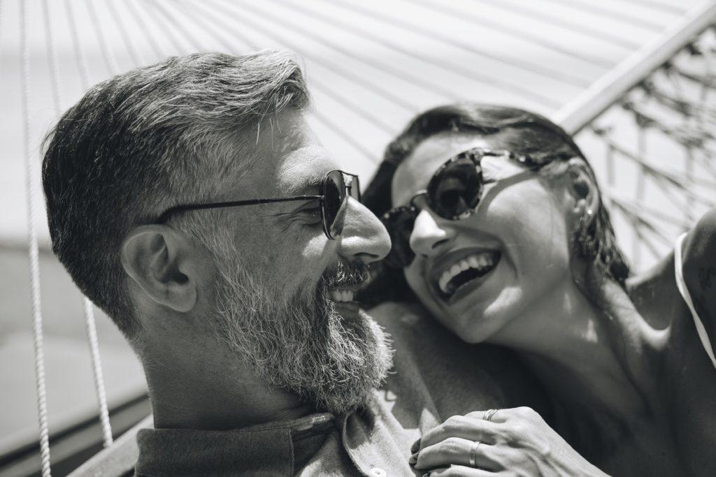 ślubne gody pomysł na rocznicę ślubu