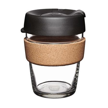 KeepCup Brew Cork Espresso