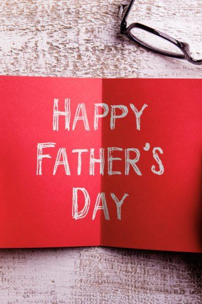 pomysł na prezent na dzień ojca, oryginalny prezent na dzień taty, zestaw dla taty