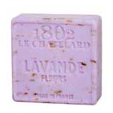 mydło lawendowe Le Chatelard