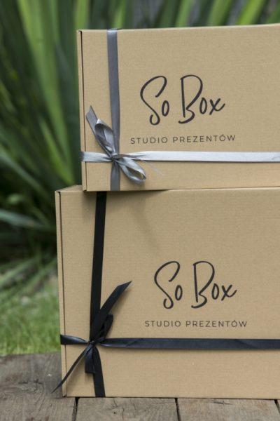 prezent na imieniny prezenty imieninowebox prezentowy gift boxy